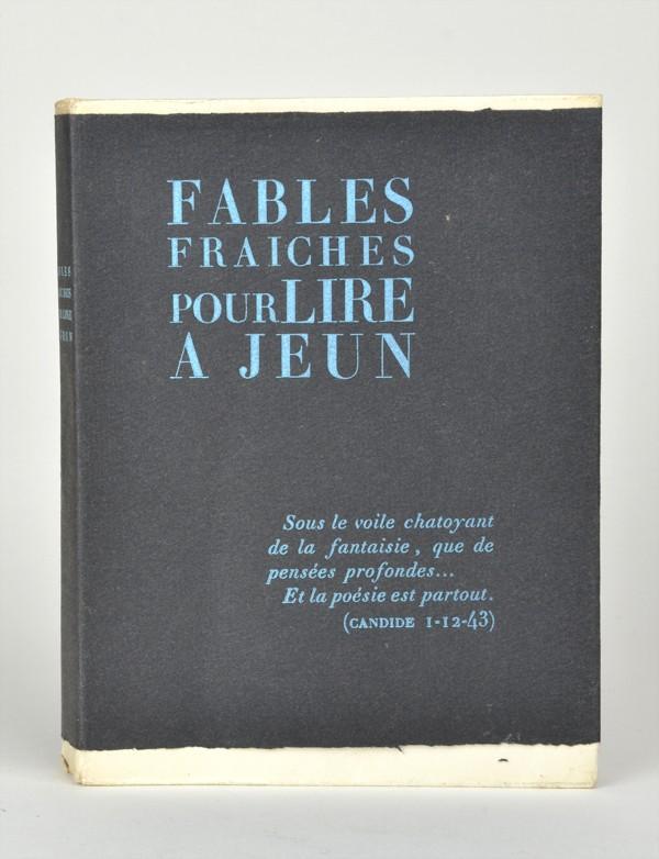 [BETTENCOURT (Pierre)]