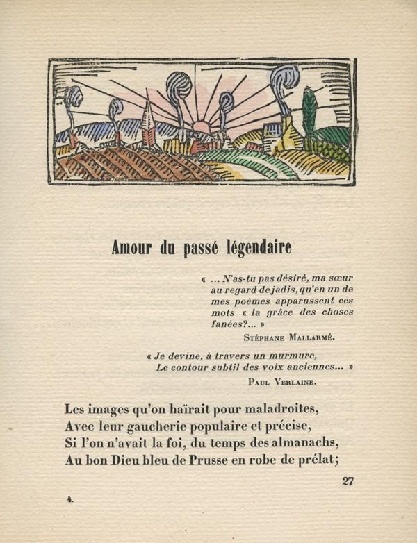 FLEURET (Fernand)