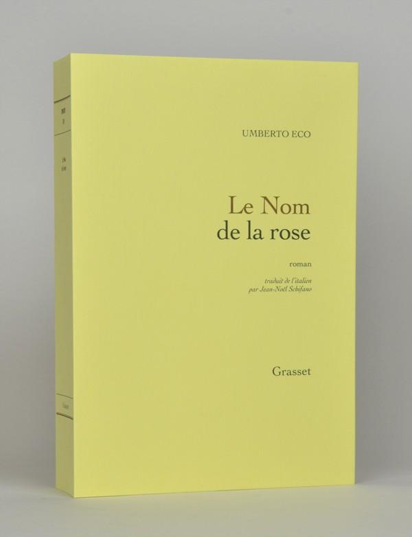 ECO (Umberto)